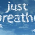 Negative effects of bad breathing habits